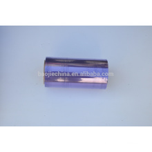 Transparent Medical Coated Paper Roll Composite Plastic Film