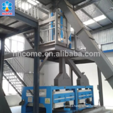 Competitive price high capacity corn oil press machine