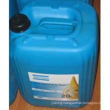 Atlas Copco Roto-Xtend Duty Fluid 20liter Air Compressor Oil