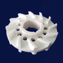 Zirconia Ceramic Structural Part