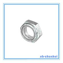 Écrou en nylon Nylon Hex Nut M24-M80