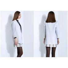 Wholesale Fashion Casual Ladies Office Jacket