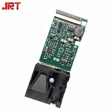 Módulo de distância do sensor de proximidade de 4m IP65 10kHz