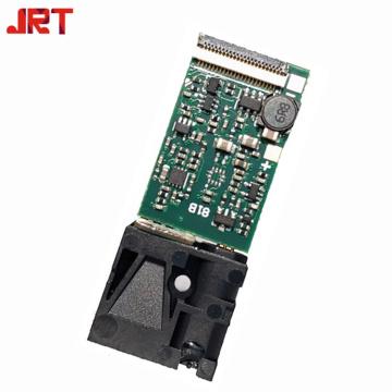 Módulo de distancia del sensor de proximidad 4k IP65 10kHz