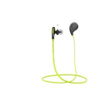 Wireless Headsets Sport Handfree Headphones