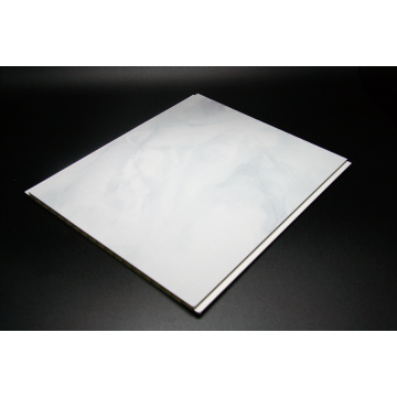 400mm X 10mm UPVC Panels with Light Weight