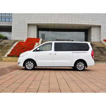 Dongfeng CM7 MPV 7 asientos 2.0T Automático