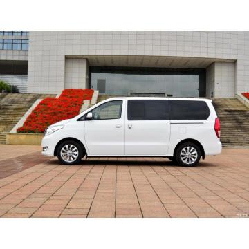 Dongfeng CM7 MPV 7 places 2.0T Automatique