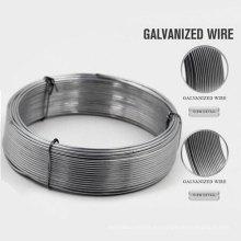 Nuevas piezas de doblez de alambre con alta calidad