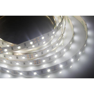 Quente venda CE RoHs UL SMD2835 Led LED Strip
