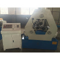 automatic thread rolling rolling machine making