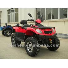 4-ТАКТНЫЙ 550CC МОЩНЫЙ ВЗРОСЛЫЕ ATV (FA-N550)