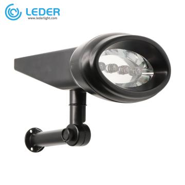 LEDER Multi-function Landscape 1.2W Spike Light