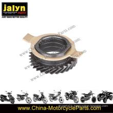 Motorcycle Speedometer Gear for Wuyang-150