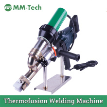 Plastic Hand Held Extrusion Welder