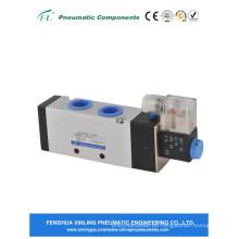4V400 Magnetventil