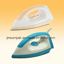 High Quality 220V 500W Electric Dry Iron