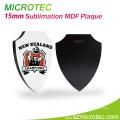 Sublimations-MDF-Platte