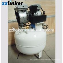 China Factory Sin Aceite Kompressor dental mit CE