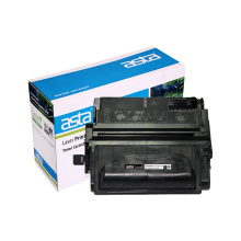 Universal Q1338A Q5942A Toner Cartridge for HP