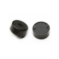FBPB2398 23*9.8mm Electric loud Piezo buzzer