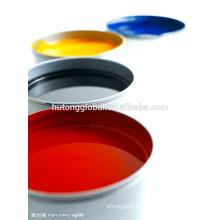 Pigmento PR 53: 1
