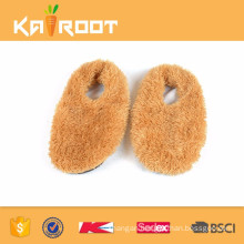 low price latest ladies slippers shoes and sandals