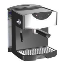15bar high pressure pump espresso cappuccino coffee maker
