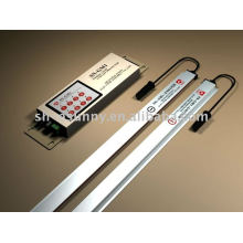 elevator part lift part photocell elevator sensor elevator door sensor light curtain CCC CE ULcetification