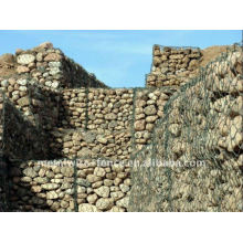 Bridge Protection System(Gabion)