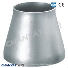 Redutor de liga de alumínio B361 Wp3003, Uns A93003