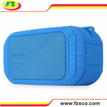 Best Portable Bluetooth Speaker Phone With Bass