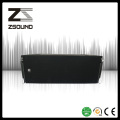 Zsound Double 12 Inch Professional Speaker
