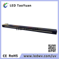 UV LED Gravure Printing Light Source 1000-3200W