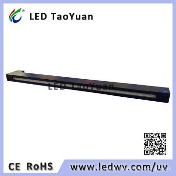 UV-LED-Tiefdruck-Lichtquelle 1000-3200W