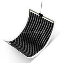 Electric Heat Mat for Car Seat Warmer