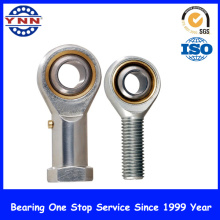 China Factory Rod End Bearing with High Quality