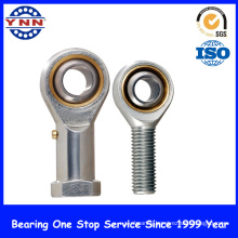 High Quality China Factory Rod End Bearing