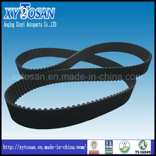 Engine Timing Belt for Volkswagen Golf Series 06b10911 (Daewoo, Mazda, Toyota, VW, Kubota)