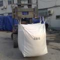 Сульфат алюминия для очистки воды CAS № 7784-31-8