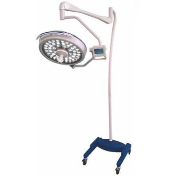 Lumière de fonctionnement LED (LED500 mobile)