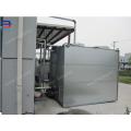 Superdyma Water saving cerrar la torre de enfriamiento de agua Industrial Water Chiller