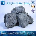 Nodulizer for Foundry Rare Earth Ferrosilicon Magnesium