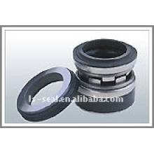 Механические уплотнения резиновых сильфонов HF2100