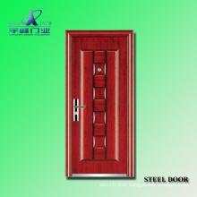 Main Single Door Design Yf-S123