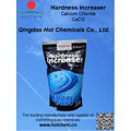 Hardness Increaser Calcium Chloride