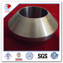 ASTM A350-LF2 Carbon Steel Weldolet with Zinc-coated