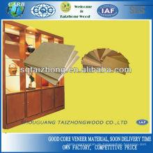 Möbel und Dekoration Sperrholzplatte 16mm