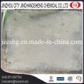 Lingote do metal do antimônio da categoria da bateria do Sb da China