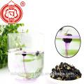 Função de antioxidantes de bagas de Goji preto selvagem Black wolfberry
